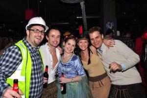 After Carneval 2012 (142)