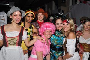 After Carneval 2012 (81)