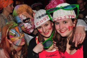 After Carneval 2012 (89)